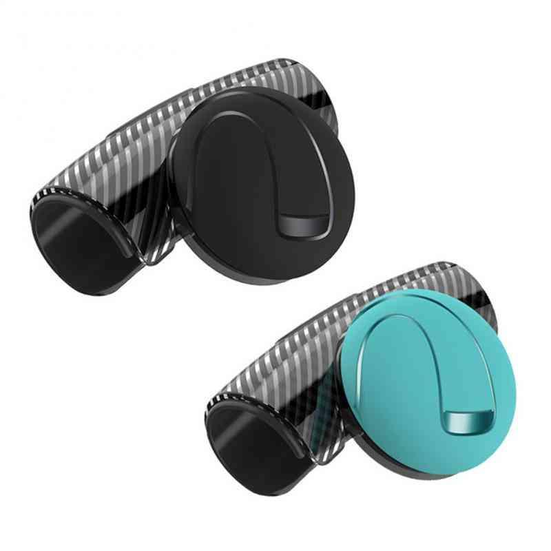 360° Steering Wheel Knob Ball - Car Accessories