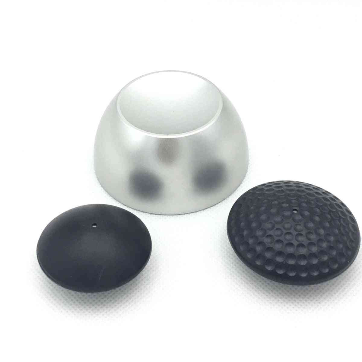 Magnetic Security Tag Detacher Anti Shoplifting Device