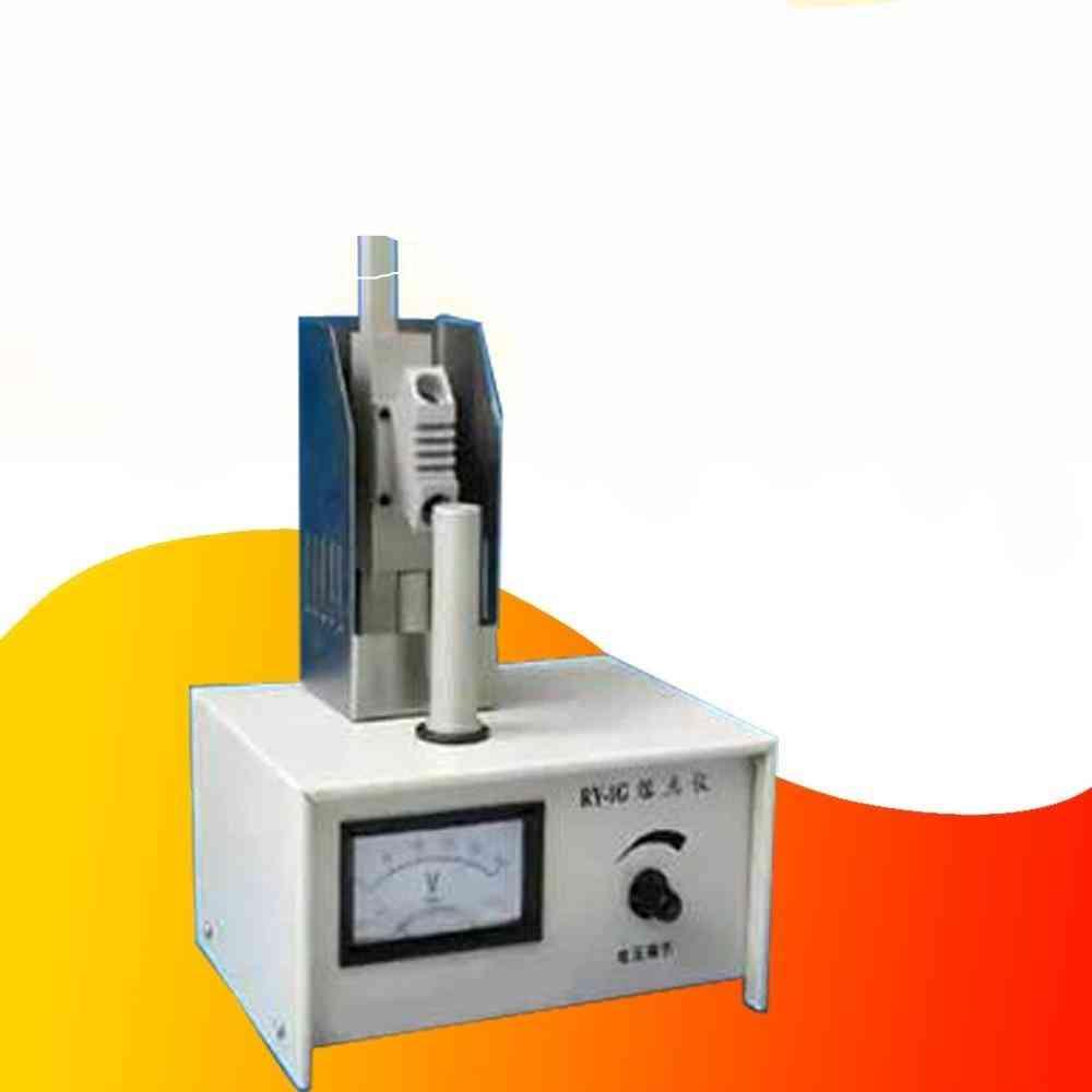 Melting Point Meter Analyzer