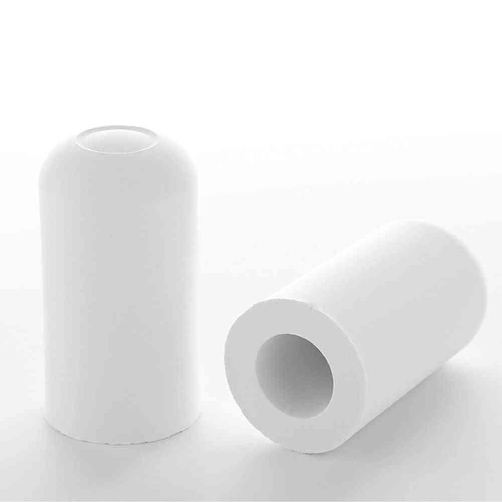 Faucet Tap, Water Purifier, Ceramic Filter Cartridge