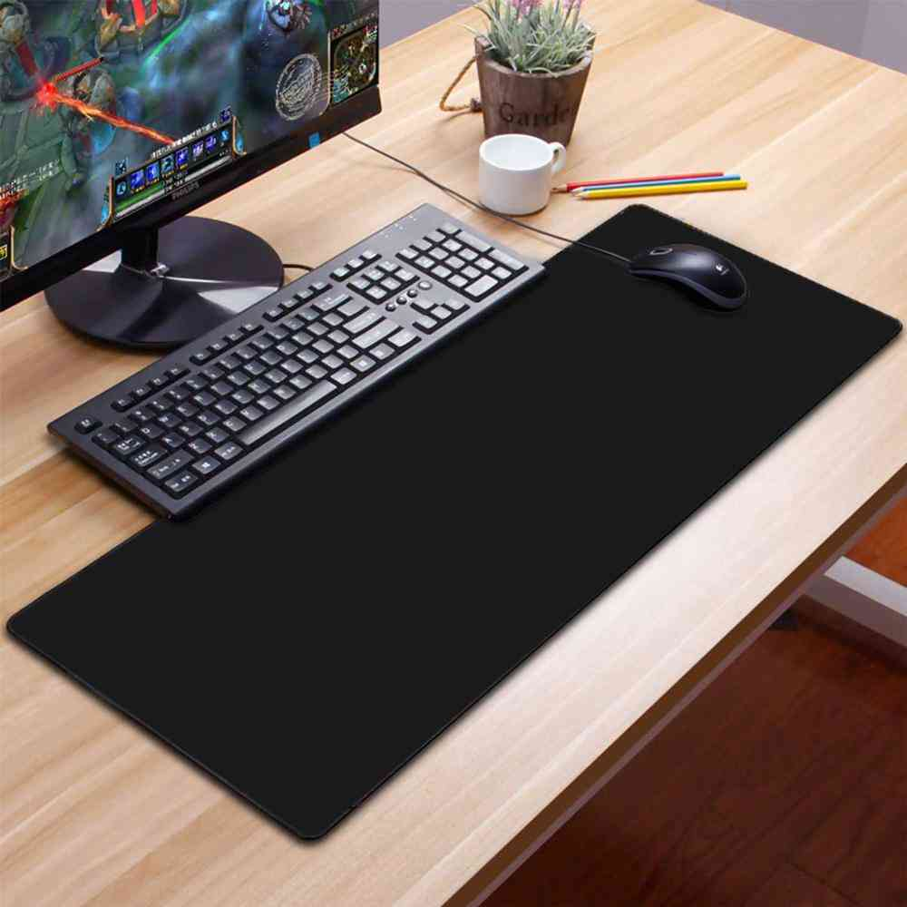 Extra Large, Mouse Pad