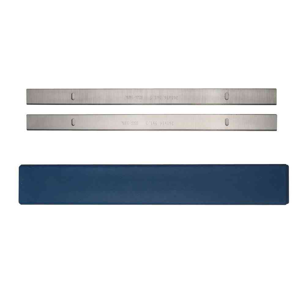 Hss Thickness & Planer Blade, Woodworking Knives