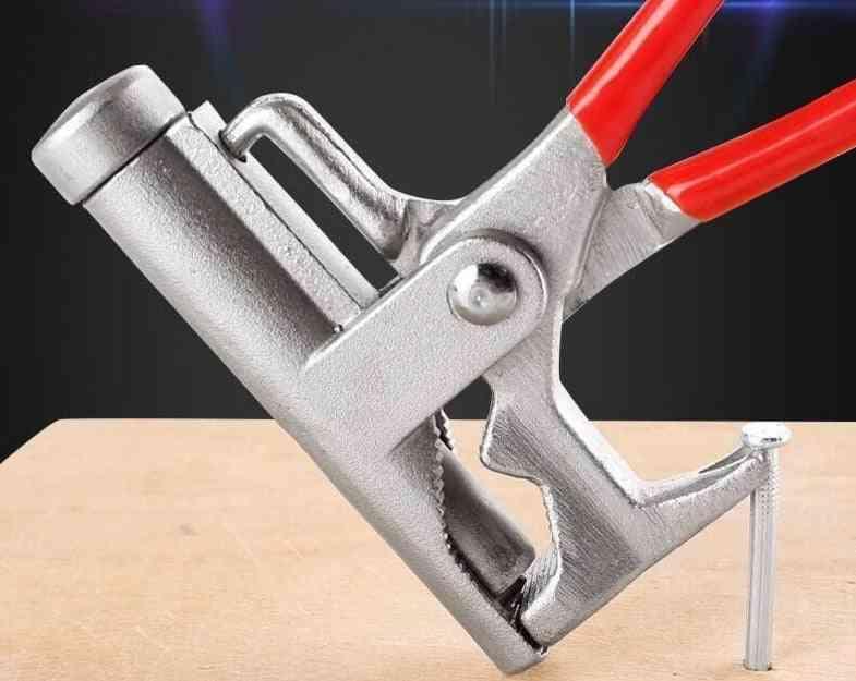 Multi-function Hammer Steel Magic Tool