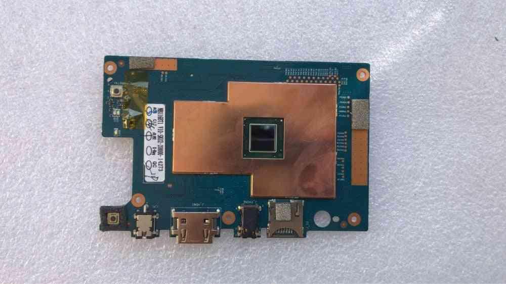 Lenovo Ideapad 100s-11iby - Motherboard Z3735f 2g Ram 32g Ssd 80r2