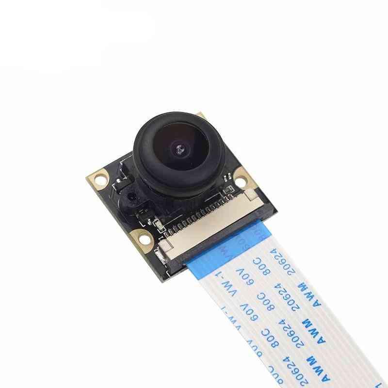 Raspberry Camera Night Version