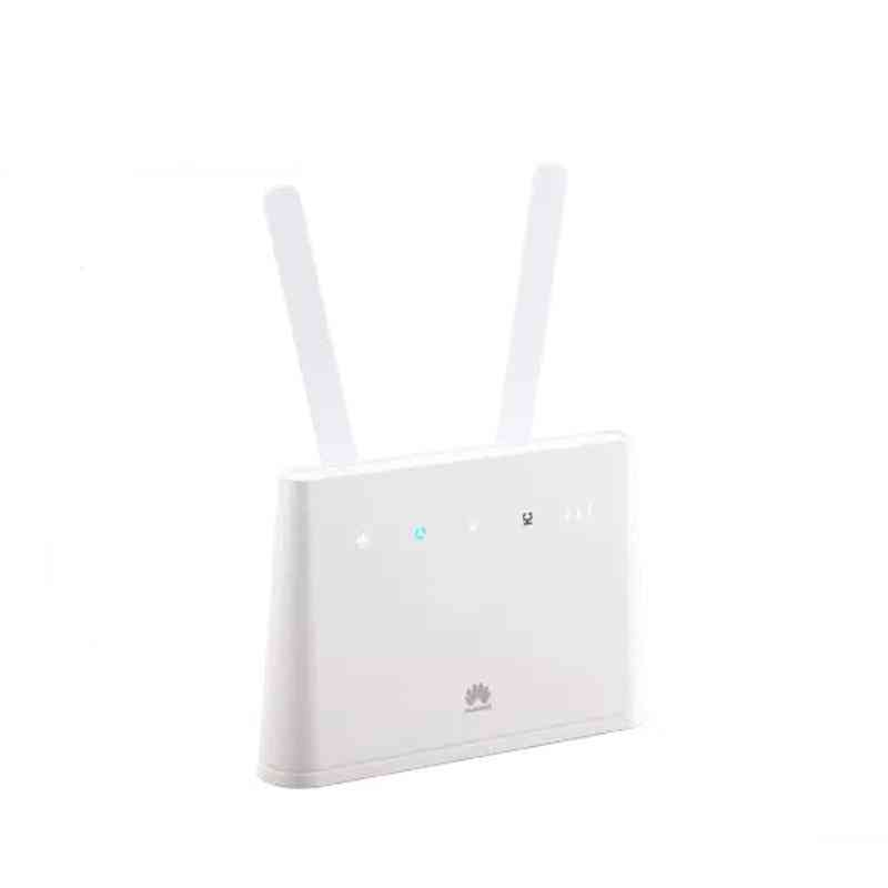 4g Wireless Routers With Antenna