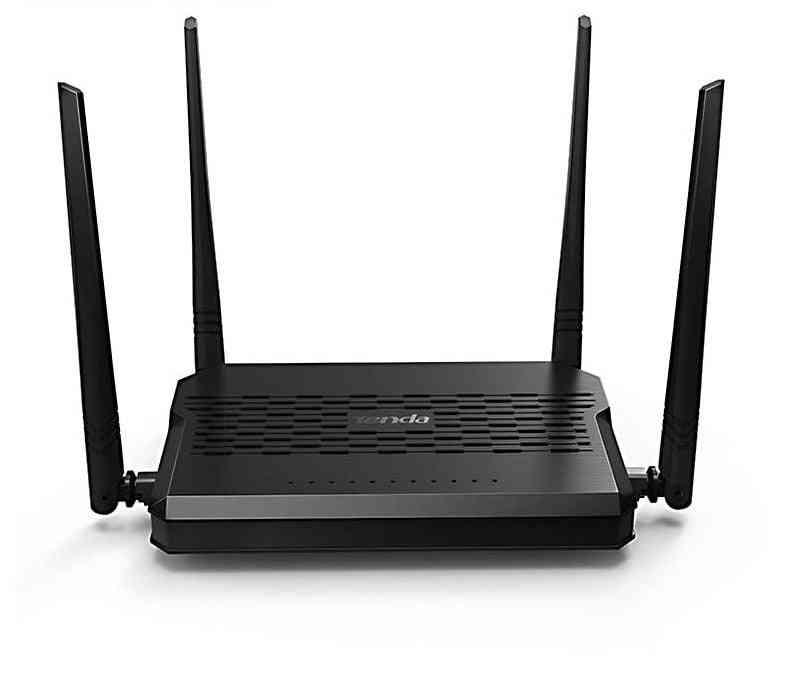 D305 Adsl2+ Modem Wireless Wifi Router 300mbps