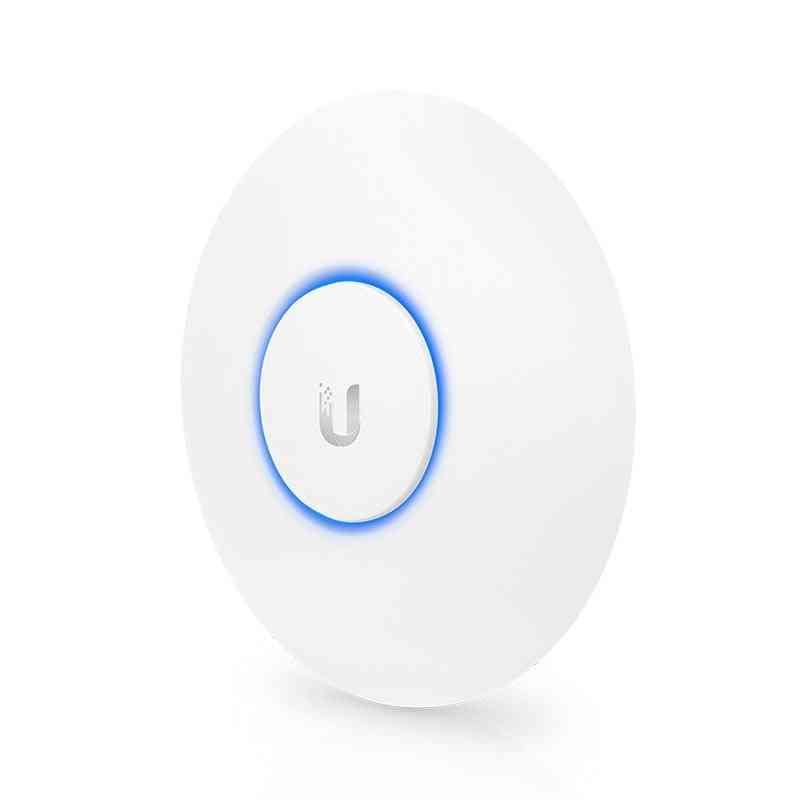 Unifi Ac Lite Ap Dual Radio Access Point