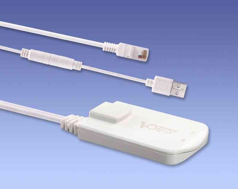 Mini Wireless Bridge Repeater Access Point, Wi-fi For Computer Camera Monitor