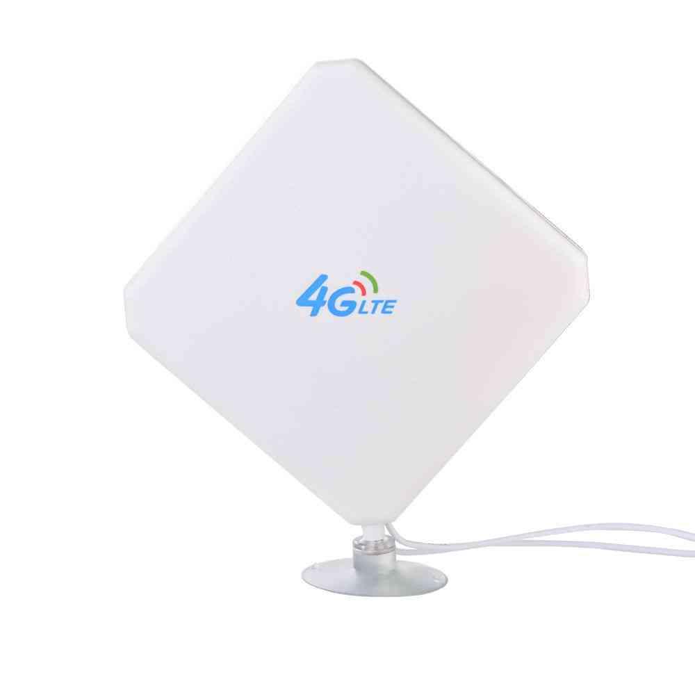 External Antenna Indoor 35dbi Gain 2 Ts9 Connector