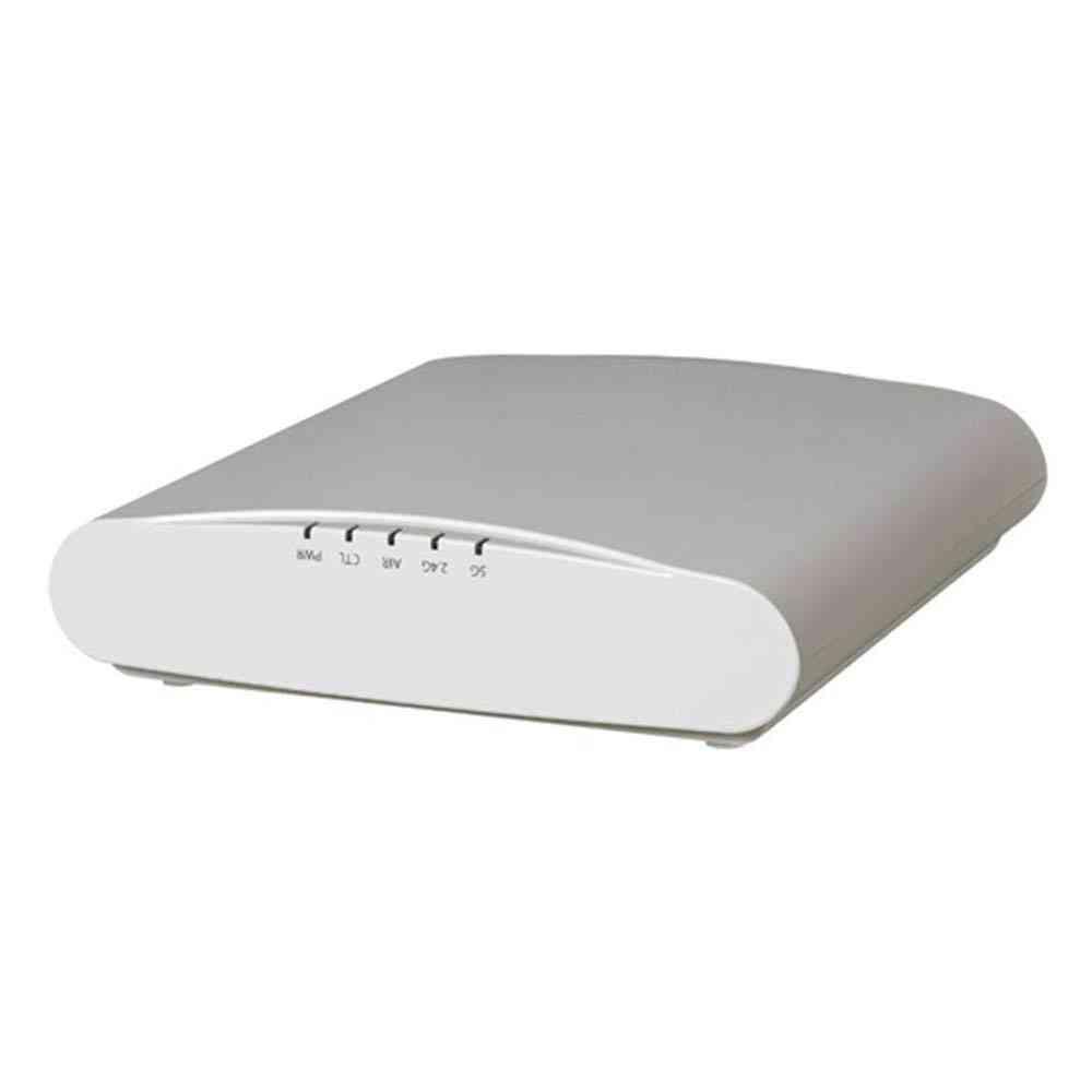 Wireless Unleashed- R510, 9u1-r510-ww00, Indoor Access Point, Smart Wi-fi