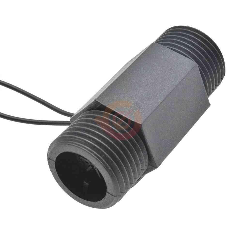 Magnetic Liquid Circulation Pump, Automatic Water Flow Sensor Switch