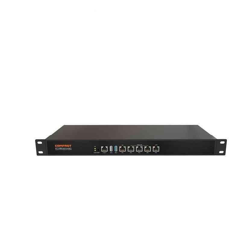 Comfast Gigabit Wif Router
