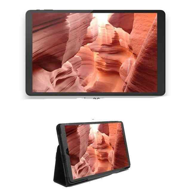 10.1 Inch Android ,  4gb Ram 64gb Rom Octa Core Tablets
