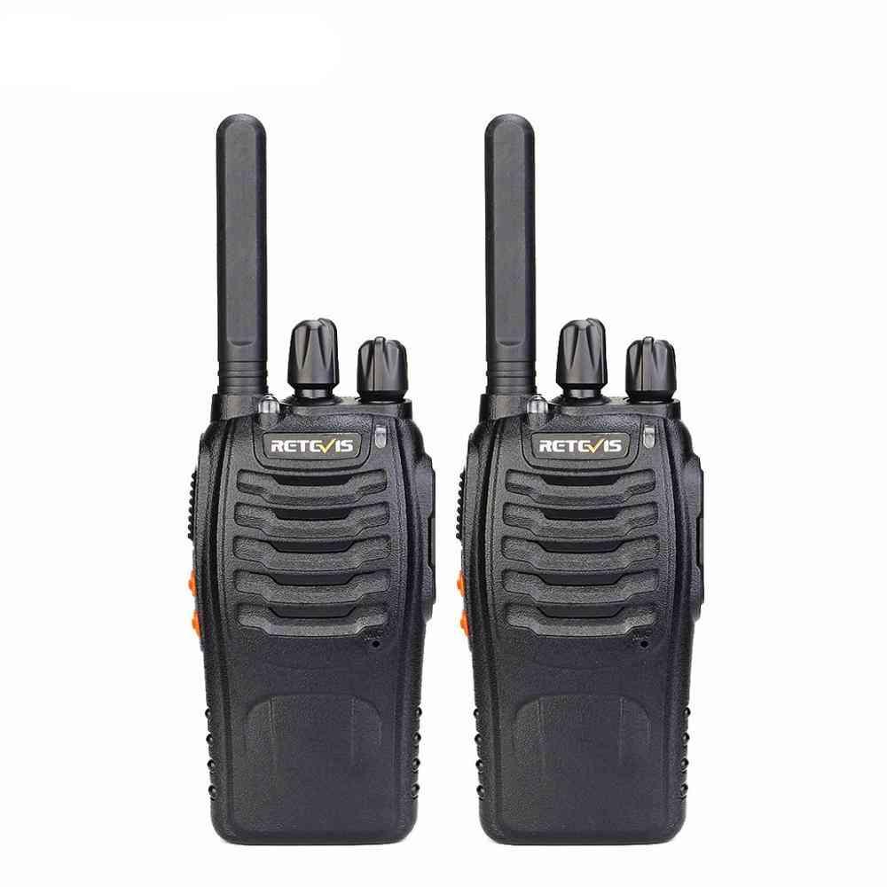 Two-way Radio Professional Walkie Talkie