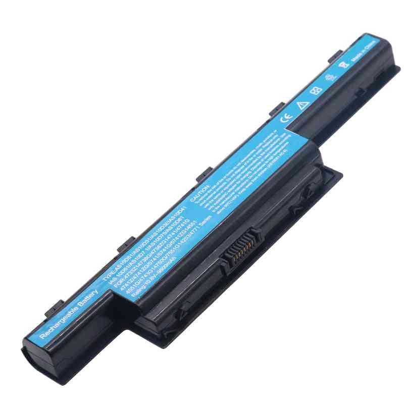 Laptop Battery