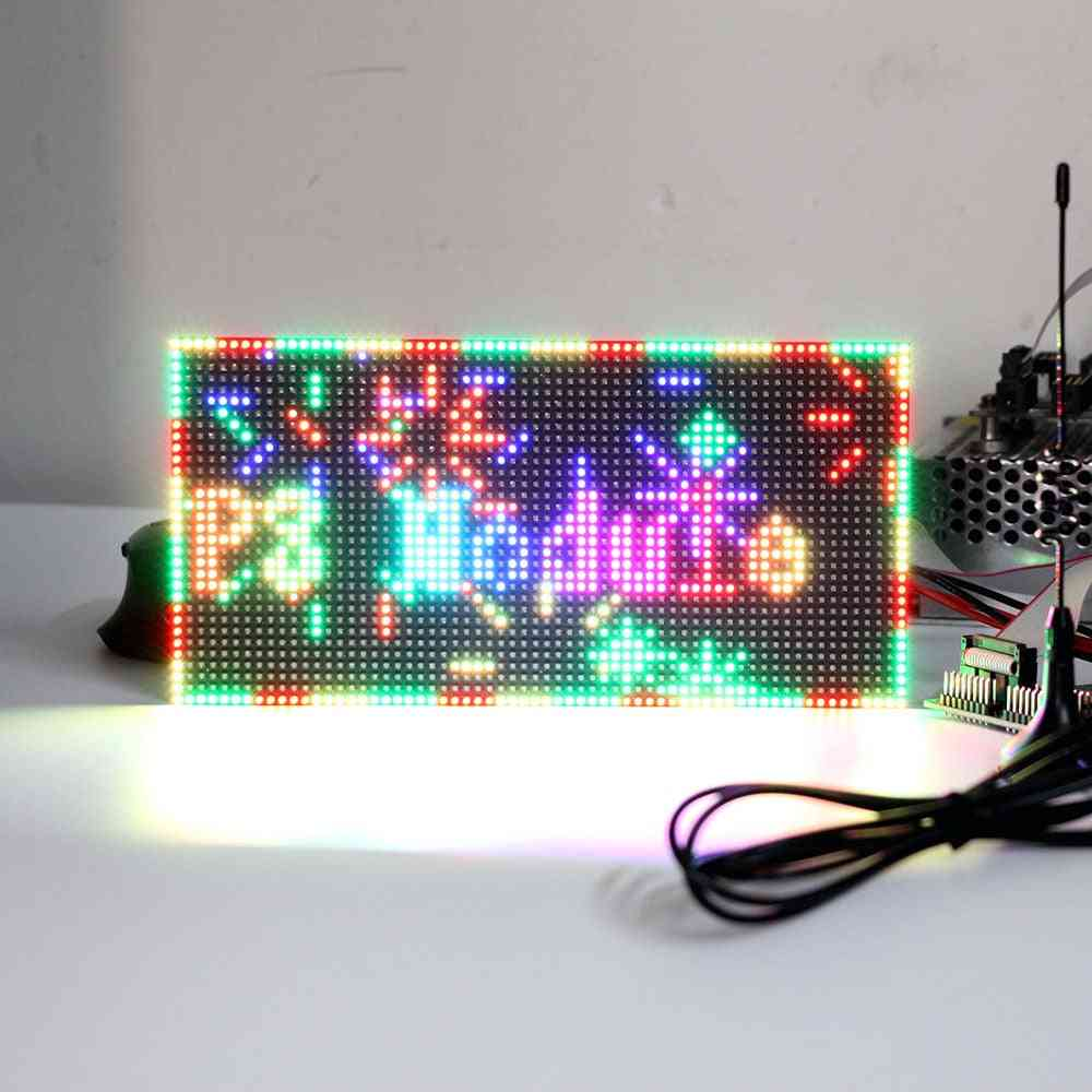 Led Display Module
