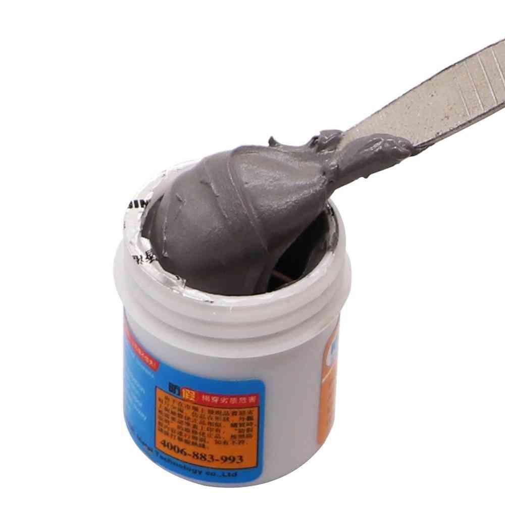 Iron Circuit Board Repair Solder Paste