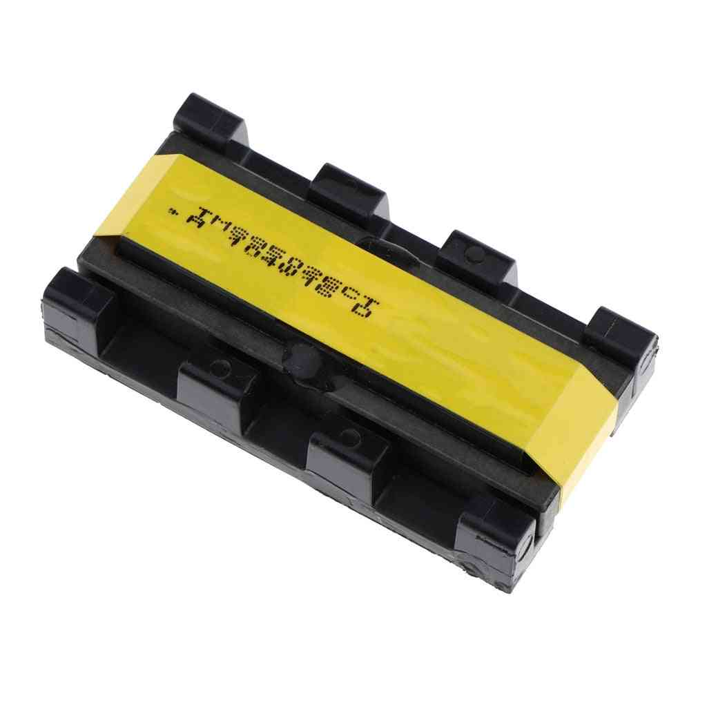 Step Up Voltage Converter Inverters Coil Inverter For Sony