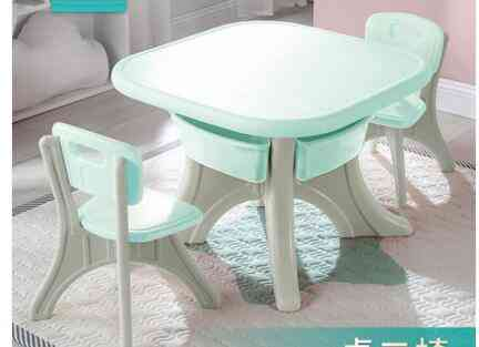 Furniture Drawing Desk Table For