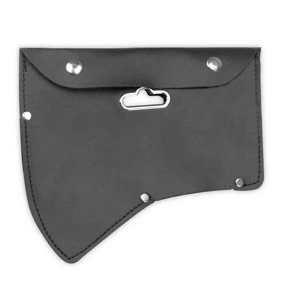 Durable Blade Protection Multifuntional Boning Knife Hunting Cover