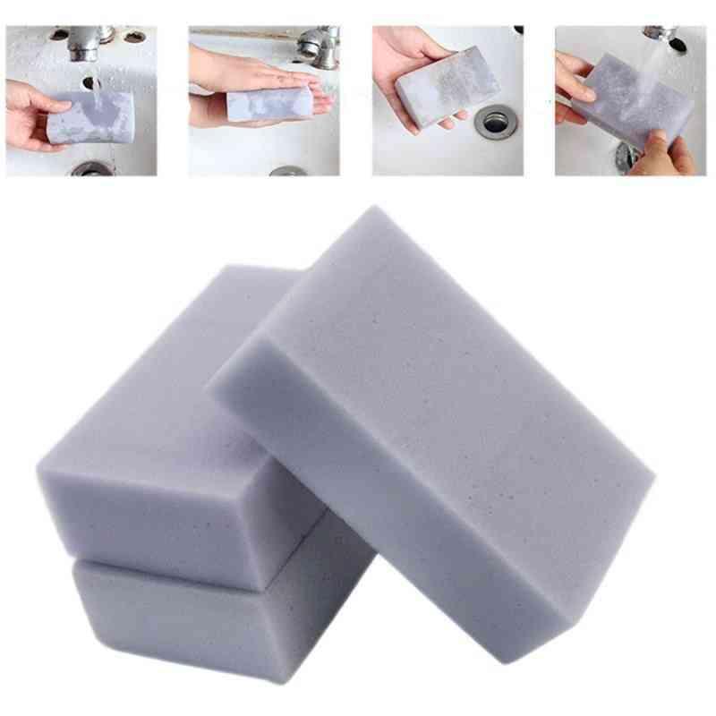 Car Clean Magic Sponge, High Density Eraser