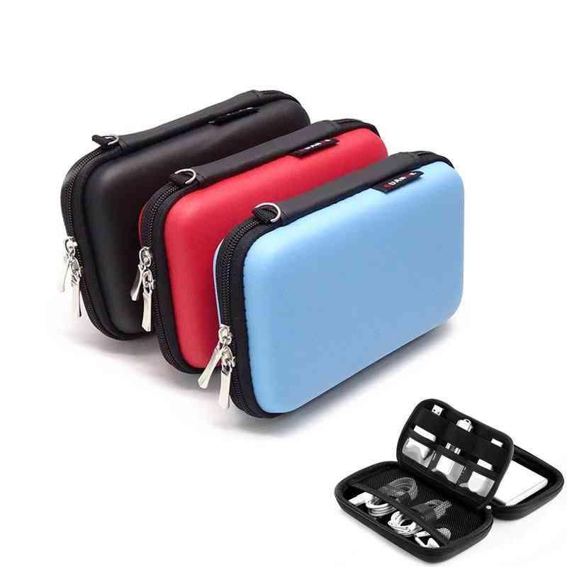 Portable Protective Storage Bag