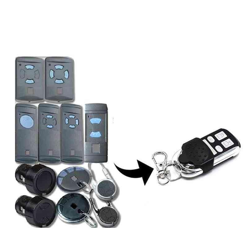 Hormann Hsm2 Hsm4 868 Marantec Digital D321d384 868 D302 868mhz Remote Control Garage Door
