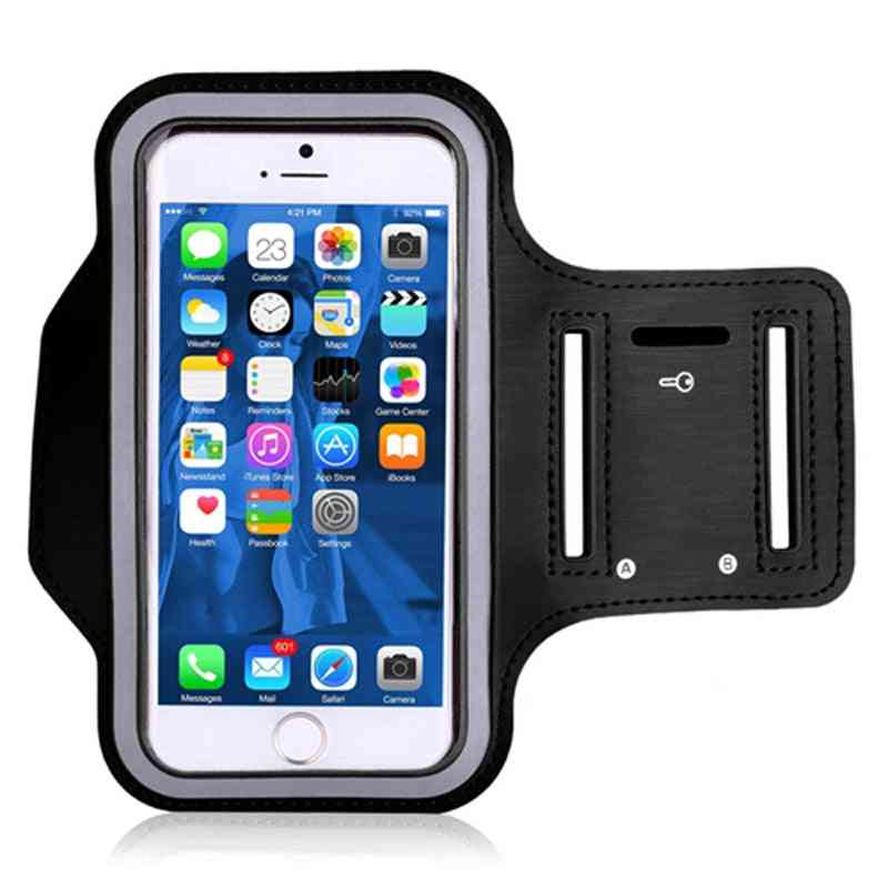 Phone Case Armband For Iphone
