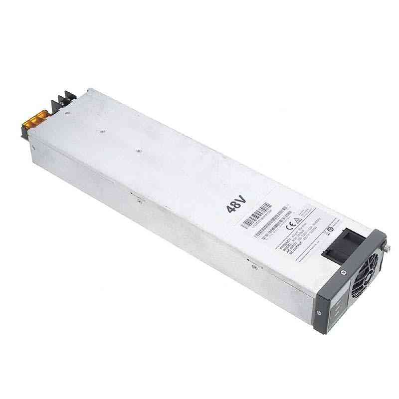 Zvs Induction Heater, Heating Power Supply, Switching Machine