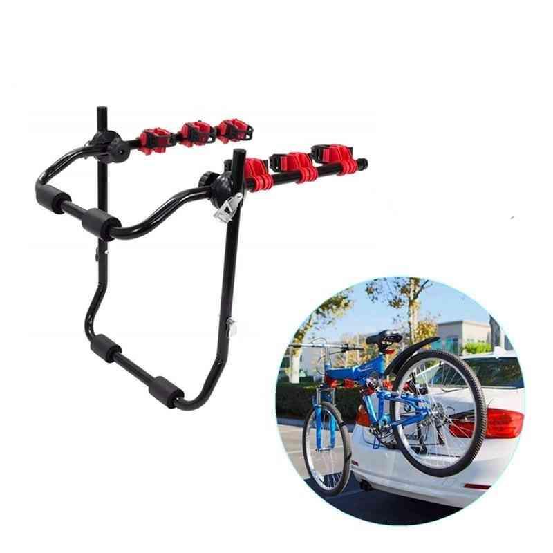 Mount Stand Bike Rack