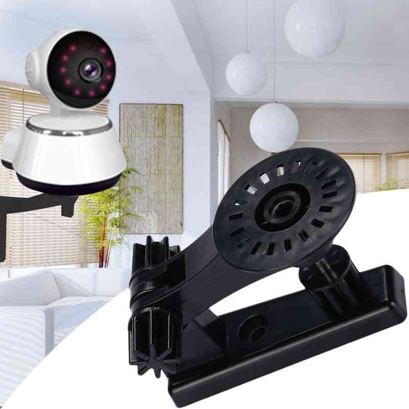 180-degree Camera Wall Mount Stand