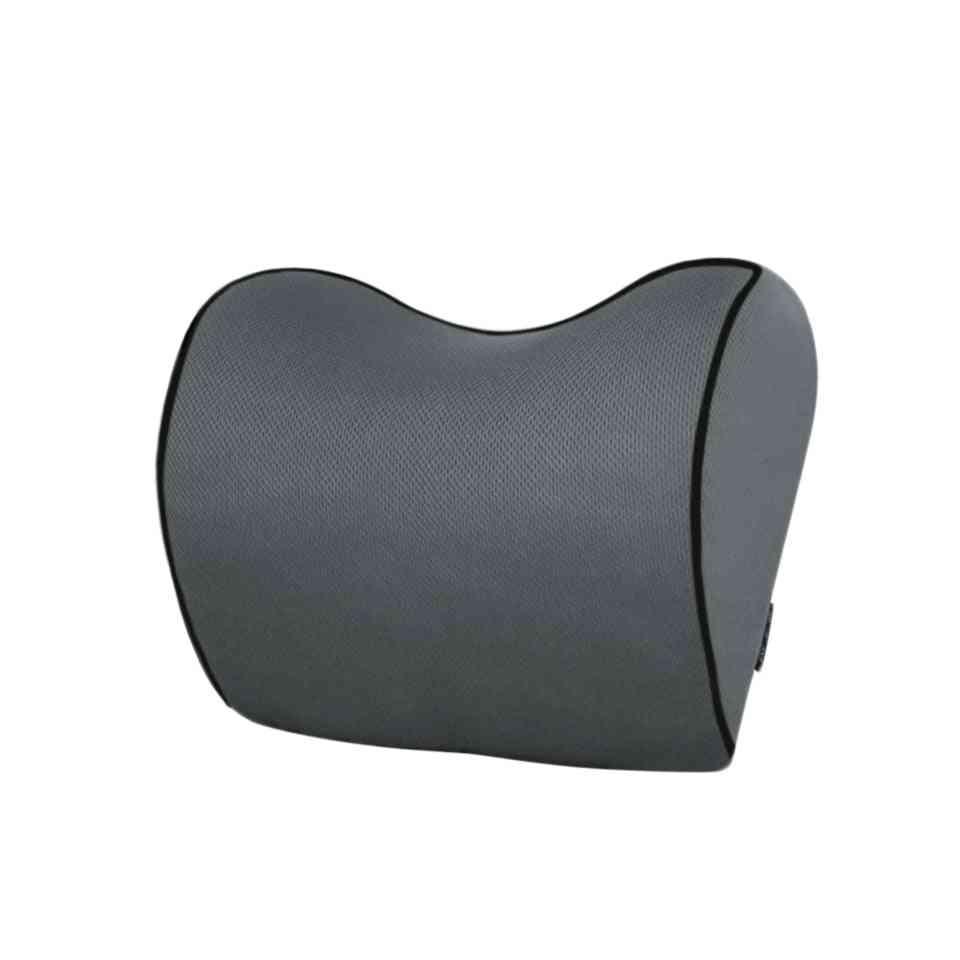 Car Headrest, Seat Chair, Neck Pillow
