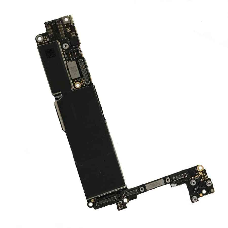Without Touch Id Suit Ios Motherboard For Iphone