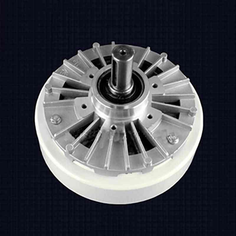 Single-axis Magnetic Powder Brake