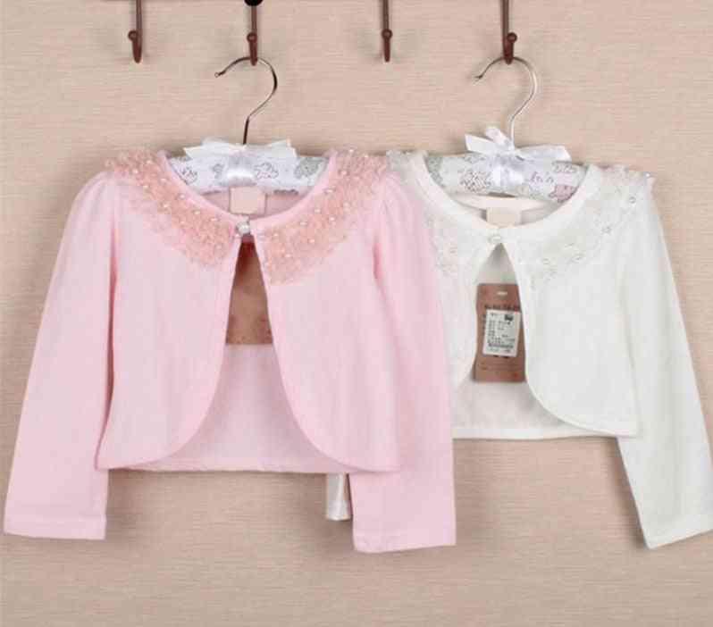 Princess Spring Jacket