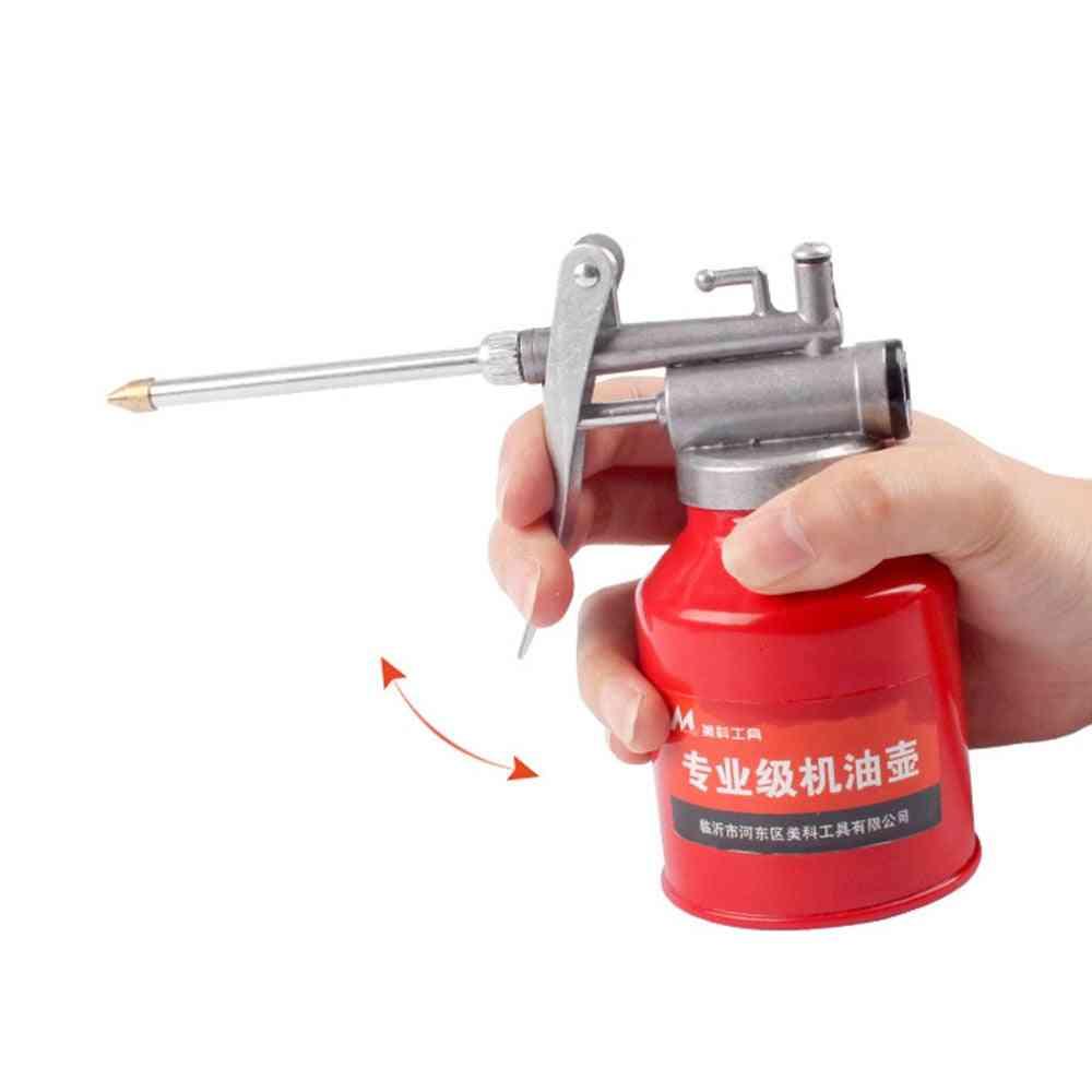 High Pressure Pump Grease Gun
