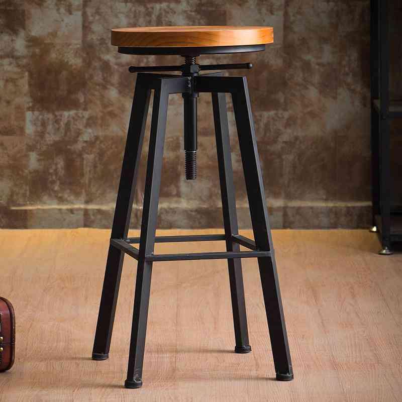 Furniture Bar Chair