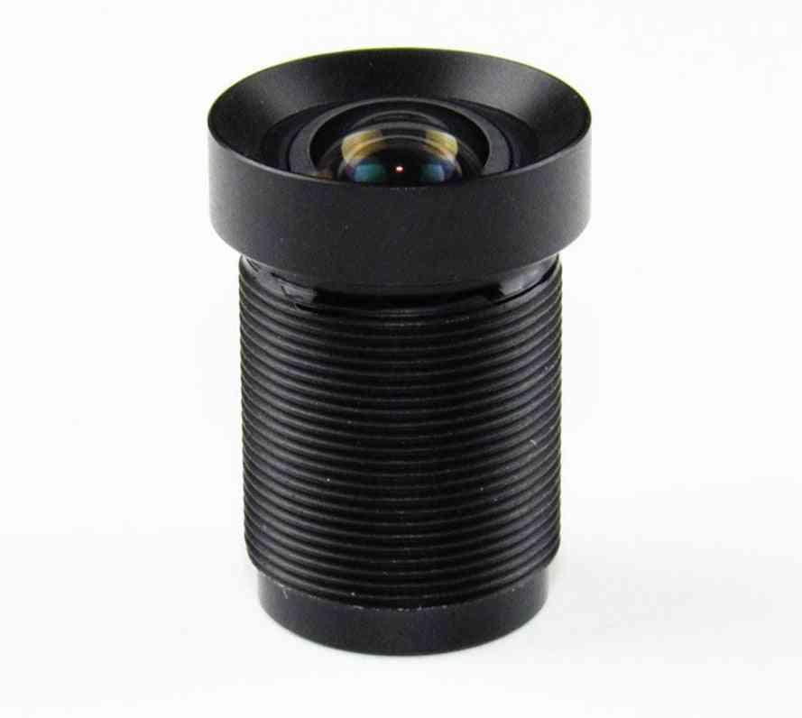 4k/10mp- Action Camera Lens