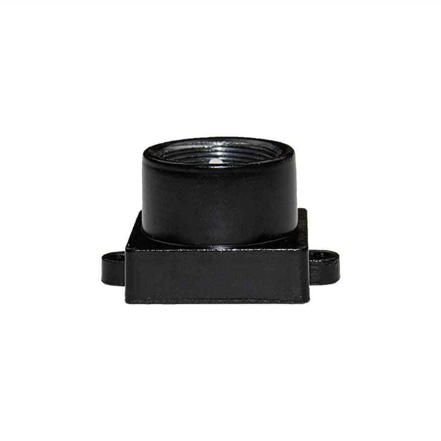 M12- Holder & Mount Screw For Lens Cctv Pcb, Ip Camera Module