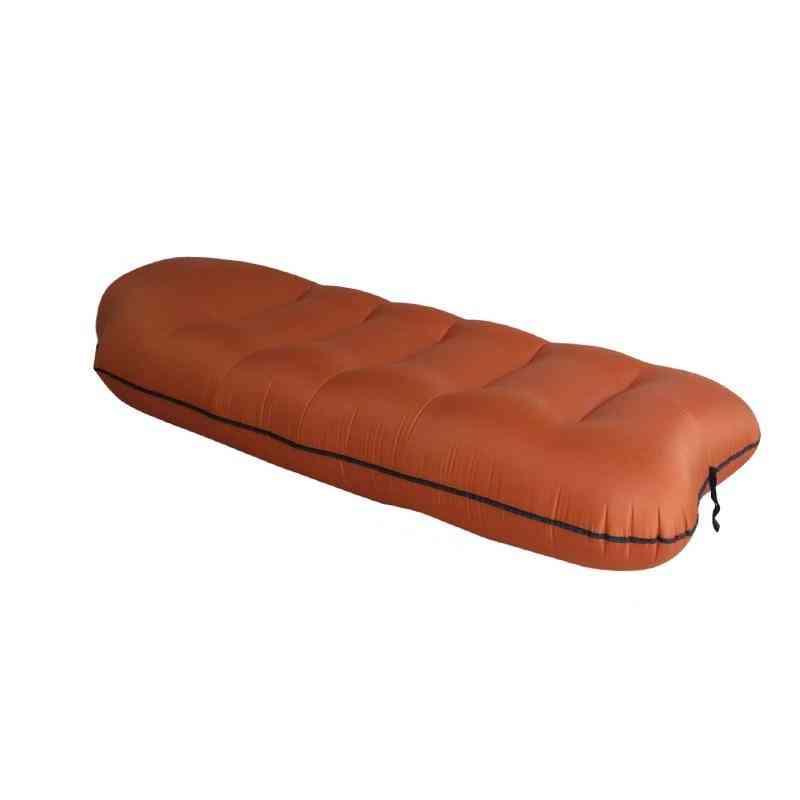 Lounger Air, Hammock Sleeping, Mattress Airbag, Beach Chair