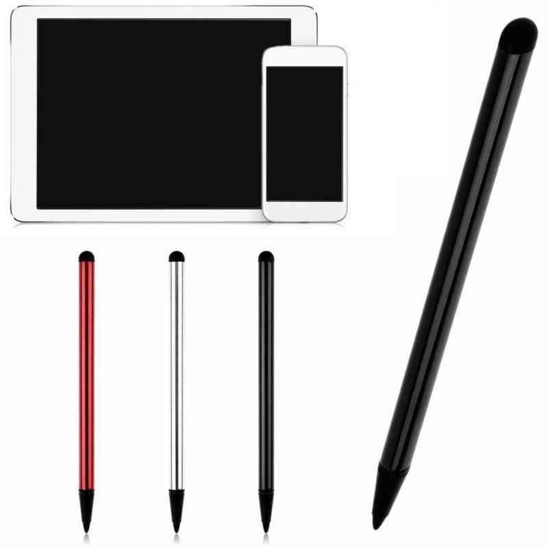 Universal- Capacitor Handwriting Pen