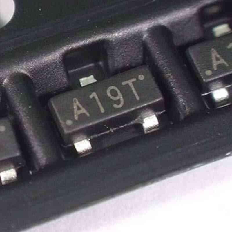 Original Ic Chipset