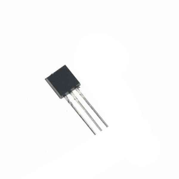 2sc1815gr To92 2sc1815 To-92 C1815 2sc1815-gr Transistor