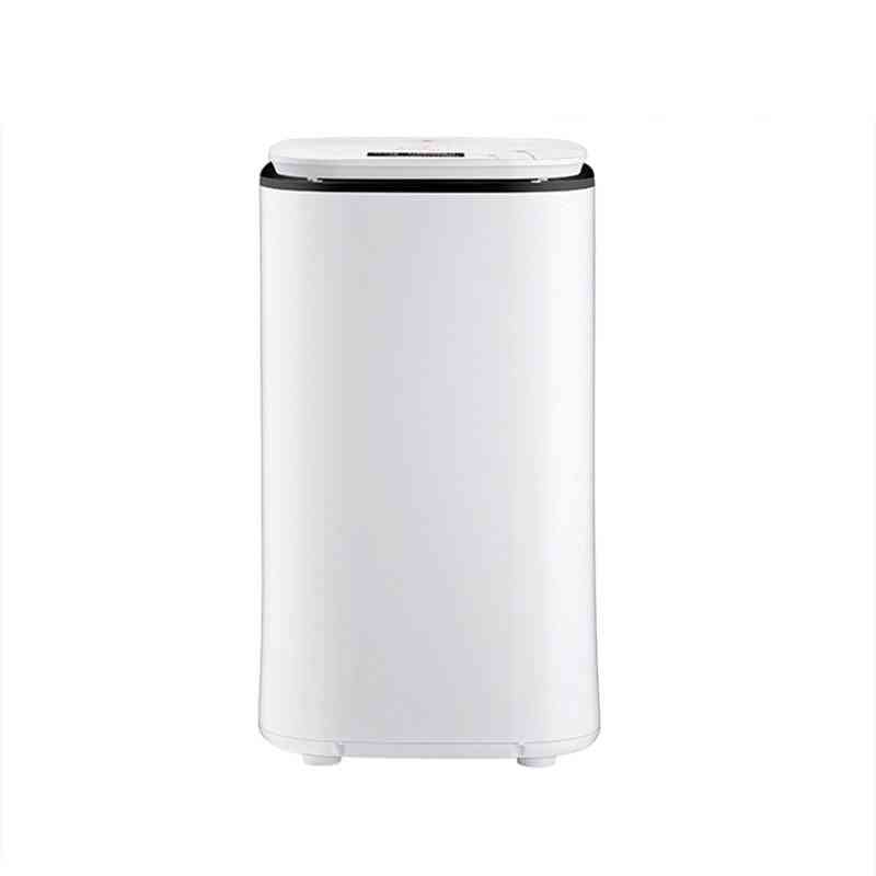 220v 47.5l Household Small Clothes Quick-drying Machine