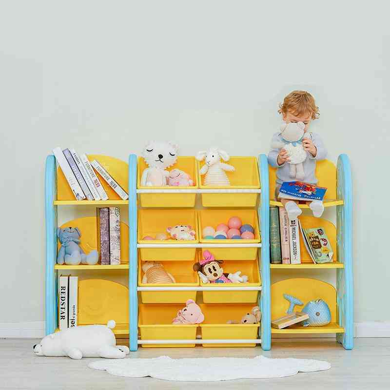 Storage Rack Toy For Products's