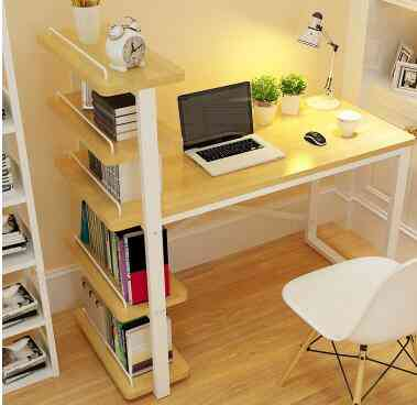Computer Desk. Learn Table