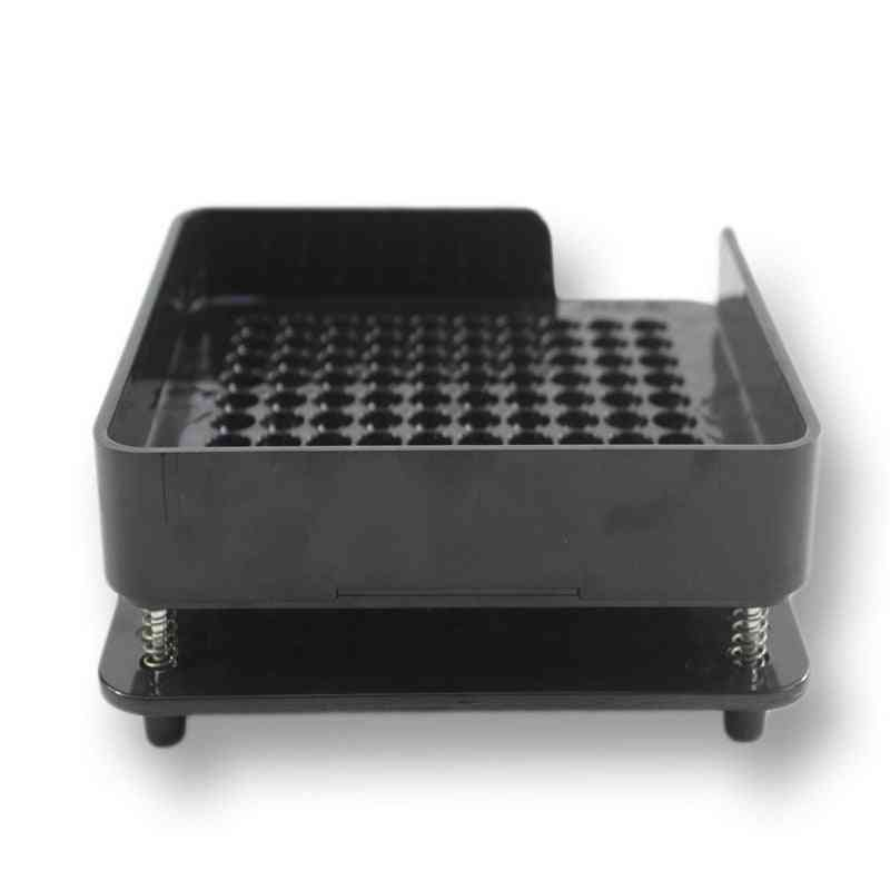 100- Hole Capsule Plate, Shell Charger, Filling Machine