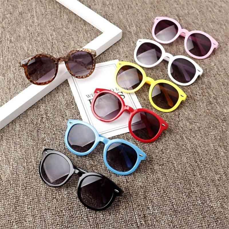 Retro Shades Sunglasses For's