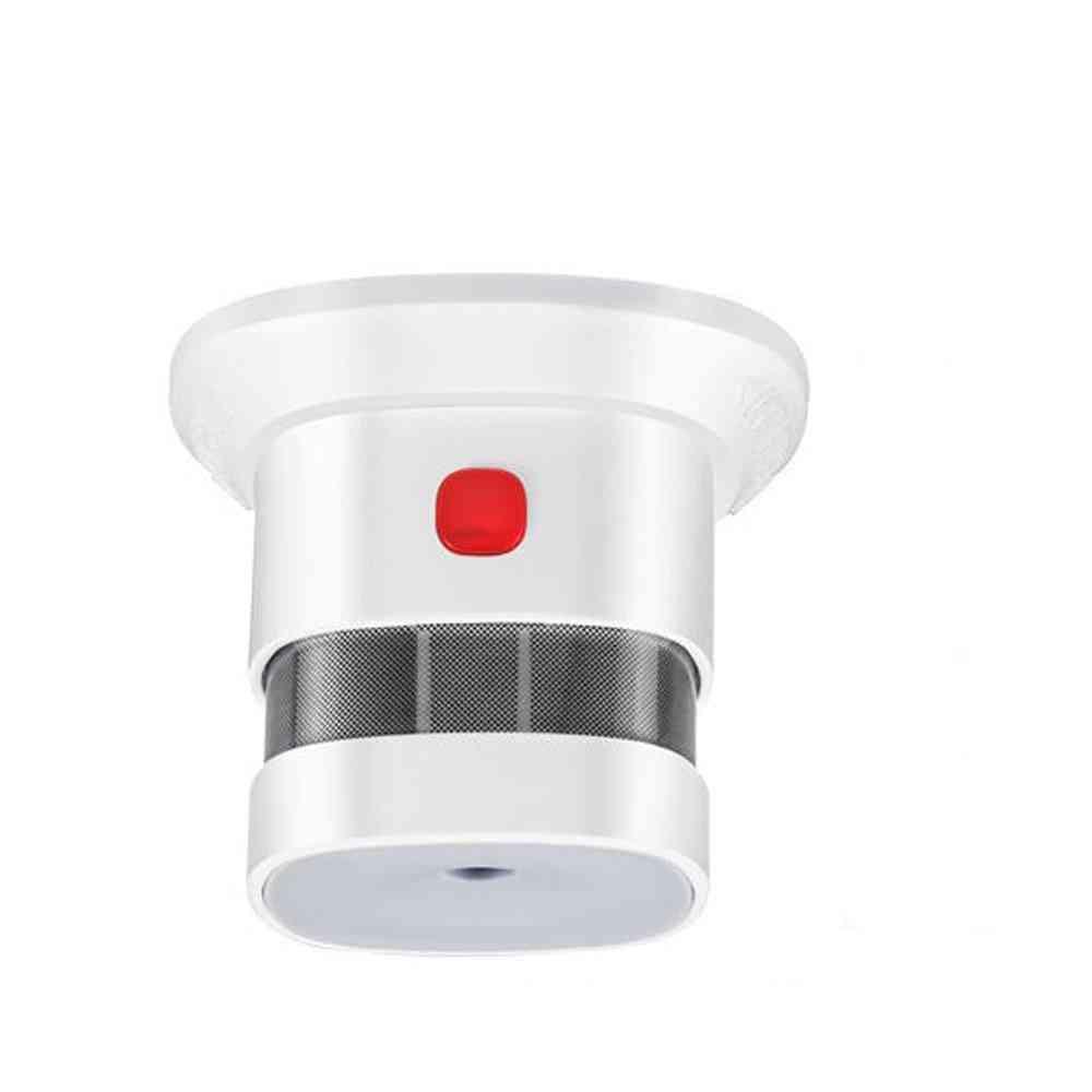 High-sensitivity Smoke Detector Sensor- Home System